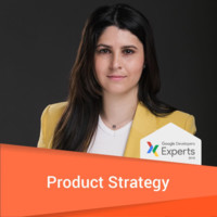 Products | Strategy | Emerging Tech | AI