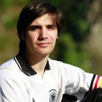 Assistant Professor at University POLITEHNICA of Bucharest