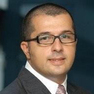Founding Partner at GapMinder Venture Partners