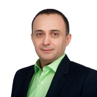 Management Consultant | Executive Coach | Startup Advisor