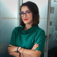Director Human Resources at Avira