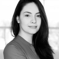 Communication & External Affairs Expert at The World Bank | Global Shaper, WEF | Bucharest.AI