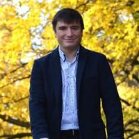 Machine Learning Scientist