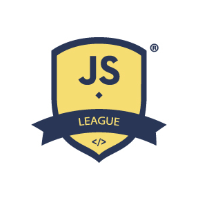 JSLeague is the first Romanian enterprise to cover trainings on all JavaScript tech stack and beyond.