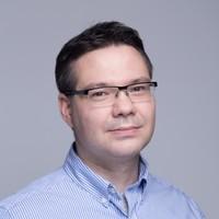 Google Developer Expert in Machine Learning