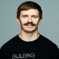 VP Product Engineering at Stylight / Founder at Hacking Machine Learning / ML GDE