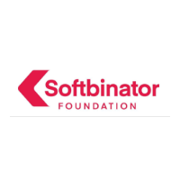 Softbinator Foundation is a non-governmental organization, non-profit, that through interaction, interest and passion raises performance standards throughout Romania's IT community