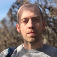 Co-founder, Digital 2 Law // Community builder